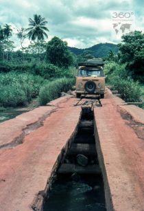 005 Suedost-Thailand-1974