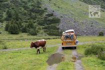 360-Photography-Hohe-Tauern-Nationalpark-Jaidbachalm-2014-2