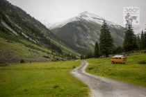 360-Photography-Hohe-Tauern-Nationalpark-Jaidbachalm-2014