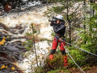 360-Photography-Schweden-IWV-0435