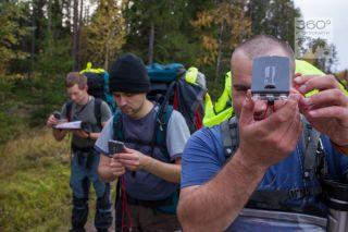 360-Photography-Schweden-IWV-3918