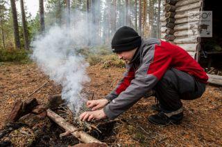 360-Photography-Schweden-IWV-4222