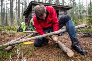 360-Photography-Schweden-IWV-4269
