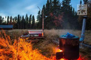 360-Photography-Schweden-IWV-4511