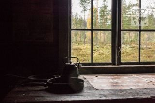 360-Photography-Schweden-IWV-4615