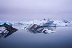 Iceland 0001WEB
