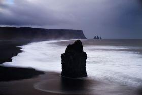 Iceland 0020-1WEB
