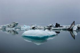 Iceland 0060-(1)WEB