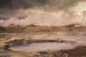 Iceland 0532WEB