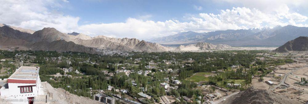 Leh und Industal