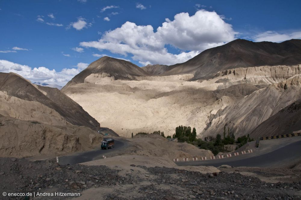 tl_files/enecco/blog/trekking in ladakh/aklimatisation/DSC_2255.jpg